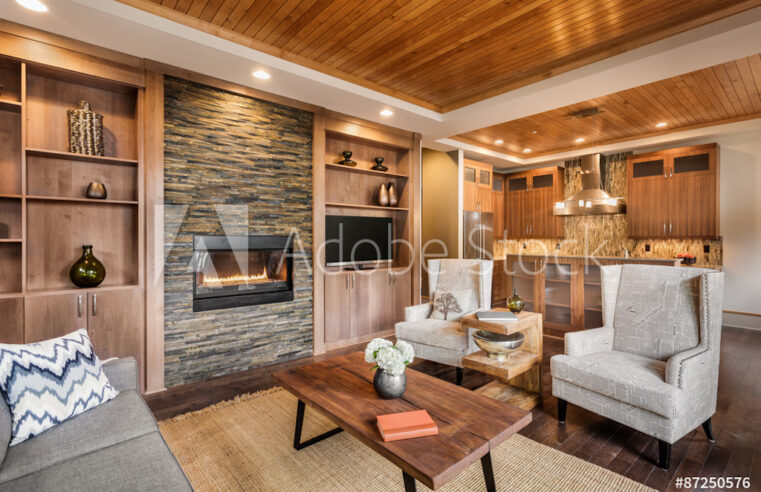 Factors to Consider When Choosing New Lighting for Your House